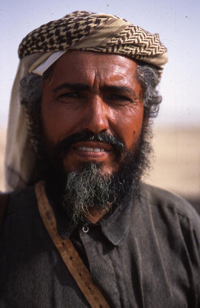 10cu-sheikh