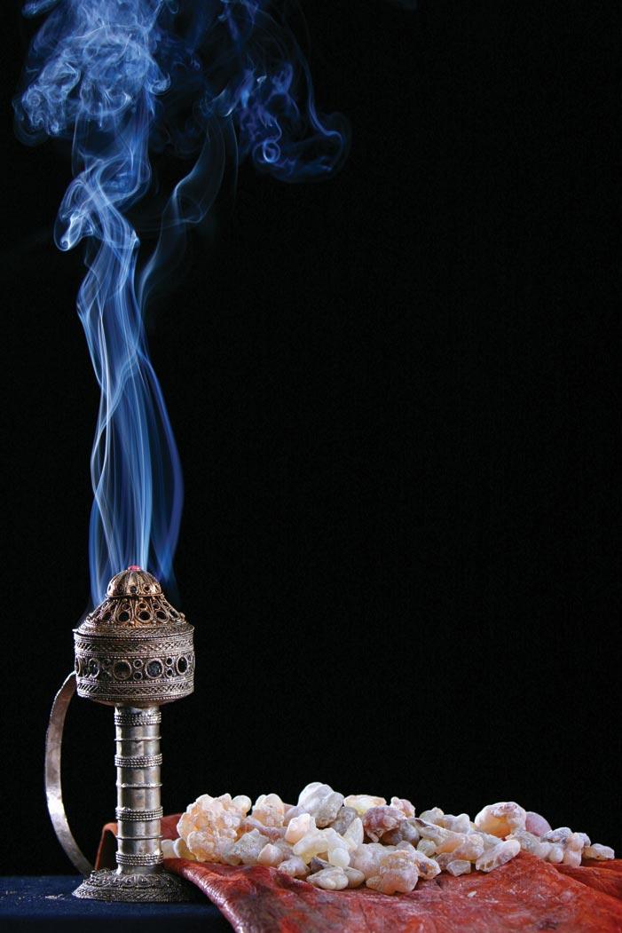 incenseburner_img_7438