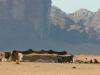 middle-east-wadi-raam-014