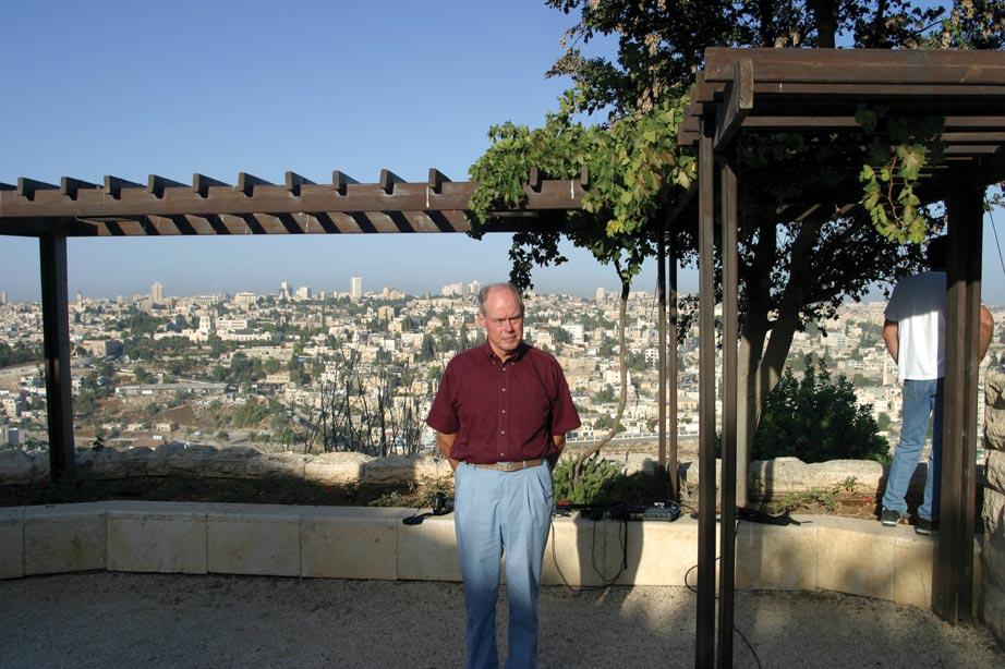 middle-east-jerusalem-236