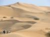 img022_dunesfilming